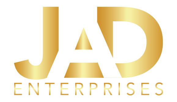 JAD Enterprises